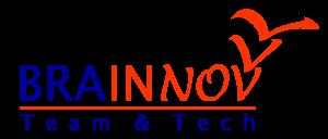 Logo Brainnov pour entête et widget footer